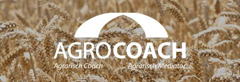AgroCoach agrarische coaching
