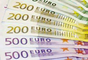 euro-biljetten-agrocoach