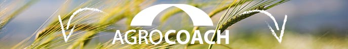 AgroCoach