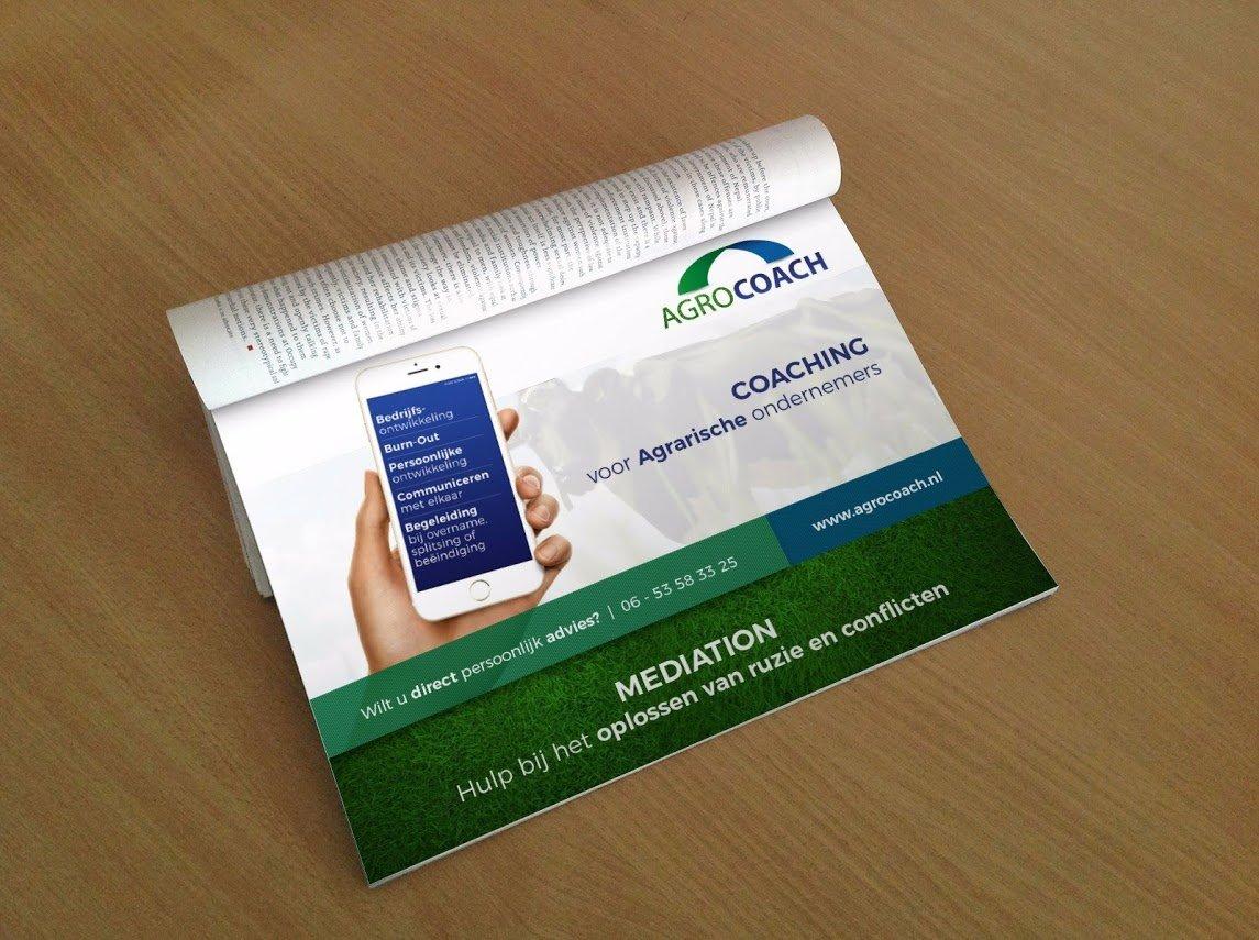 AgroCoach agrarische coaching en mediation