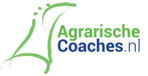 agrocoach agrarische coaches