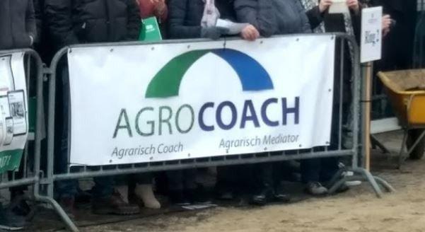 AgroCoach Paasvee