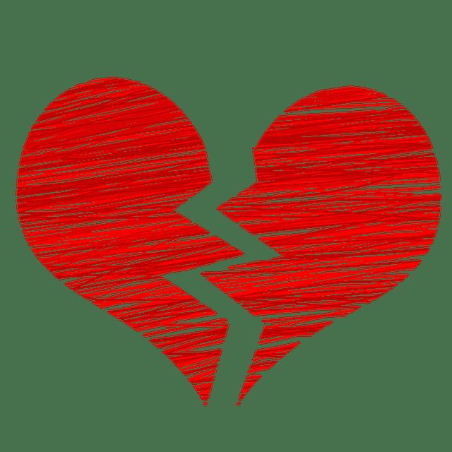 echtscheiding relatiebreuk boerderij Agrocoach
