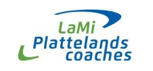Plattelandscoaches